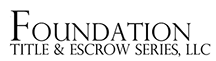 new logo series