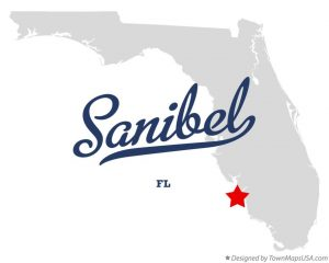 map_of_sanibel_fl